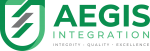 Aegis Integration